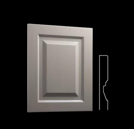 Cabarita 3mm radius