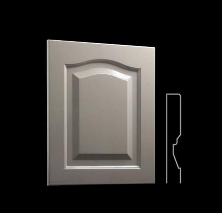 Collaroy 3mm radius