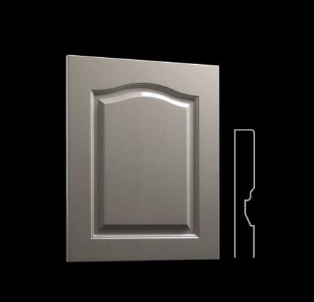 Coogee 3mm radius