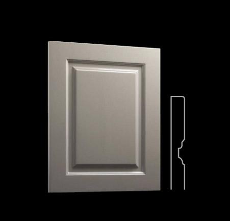 Cronulla 3mm radius